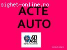 ACTE AUTO
