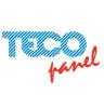 Firma TECO angajeaza