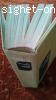Mic dictionar al limbii romane