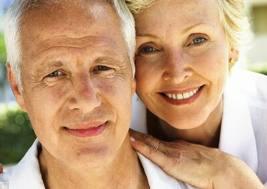 Să îmbătrânim sănătoşi